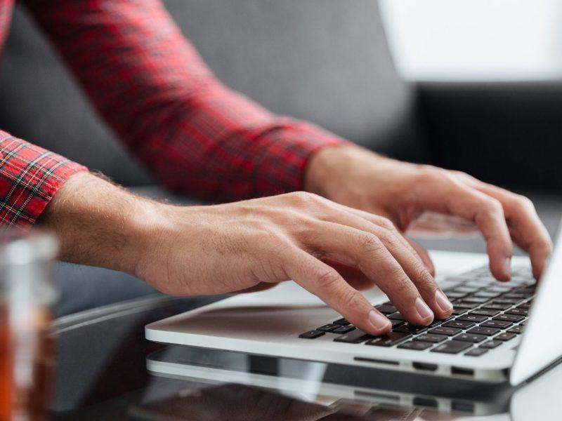 Übersetzungen durch EDV oder Mensch – Wie gut ist die Technik wirklich?