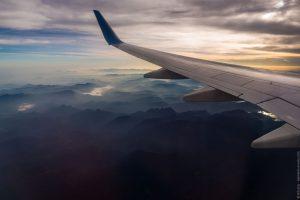 Wie sich das Reiseverhalten durch Corona dauerhaft verändern könnte
