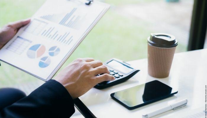 Unternehmensfinanzierungen – über das klassische Bankdarlehen hinaus