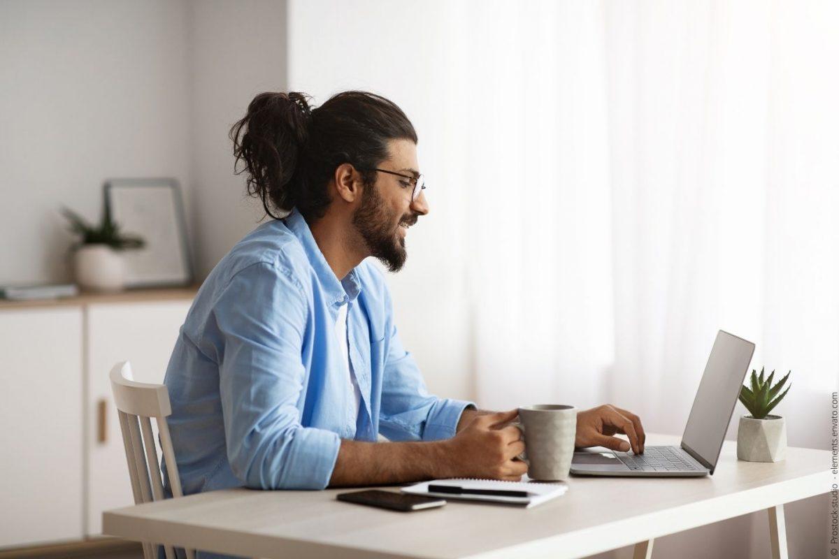 Wie sich das Berufsbild des Freelancers im 21. Jahrhundert entwickelt hat