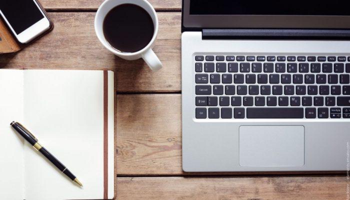 5 Elemente einer erfolgreichen Branding Marketing Strategie