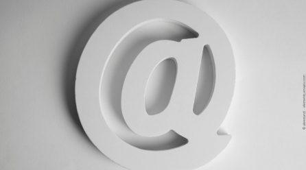 Wie ein Email Automations Tool den Arbeitsalltag erleichtern kann