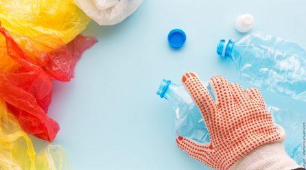 Wie deutsche Unternehmen den Recyclingprozess optimieren
