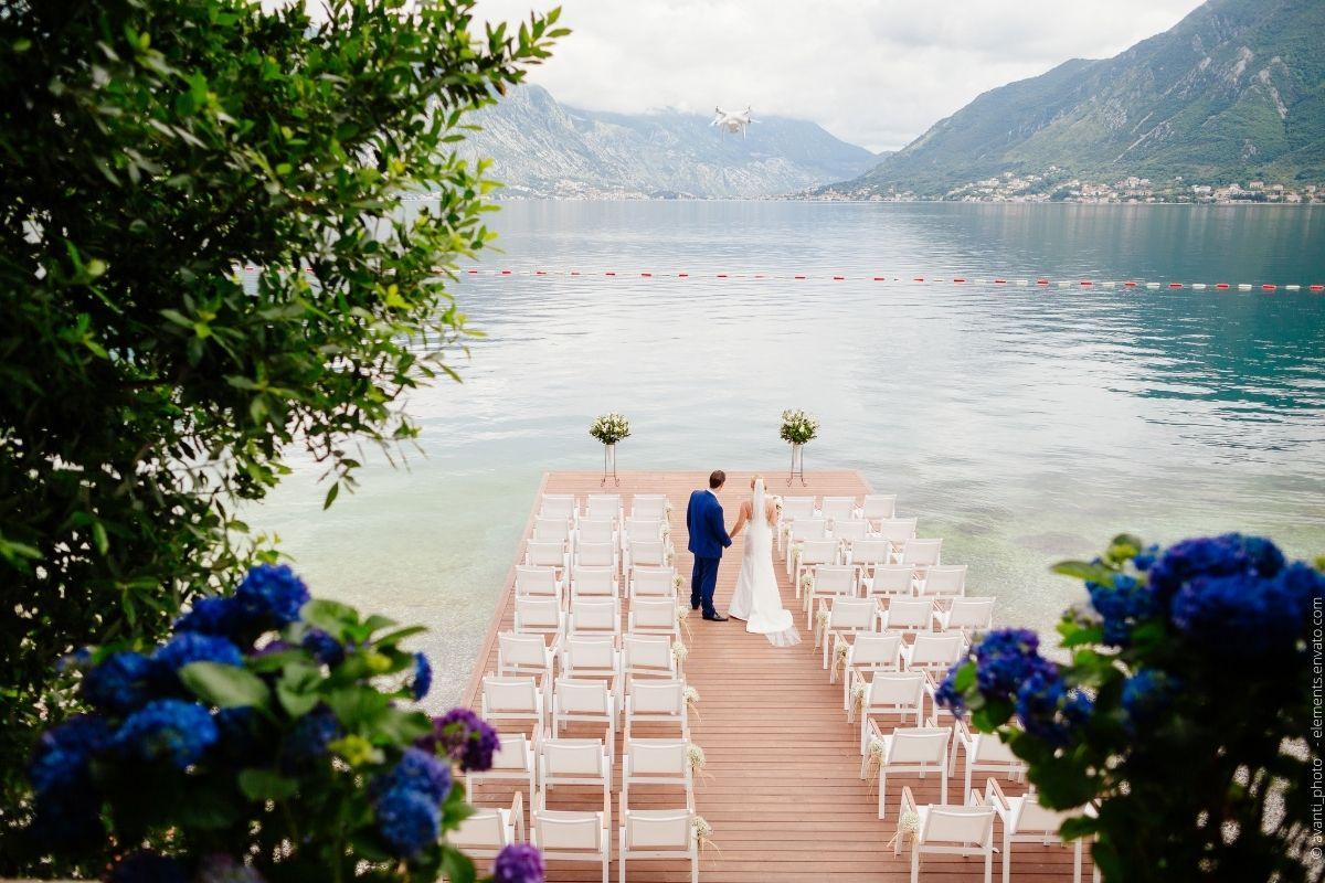 Die perfekte Hochzeitslocation finden – Der 7 Schritte Plan